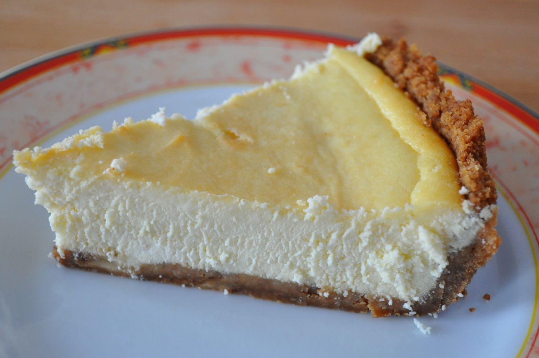 Чизкейк в мультиварке рецепты с фото с сыром