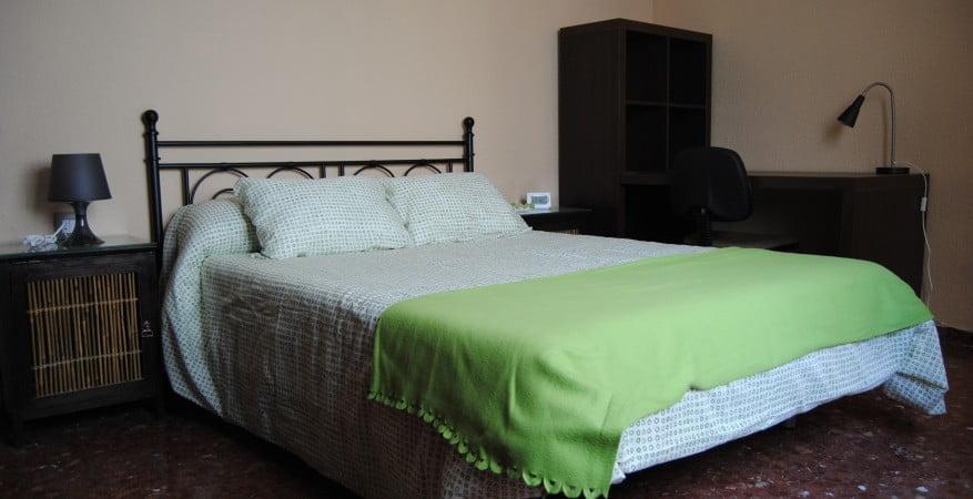 Alojamiento-piso compartido3