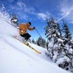 snow spanish course granada