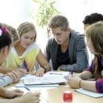 Kurs für Jugendliche