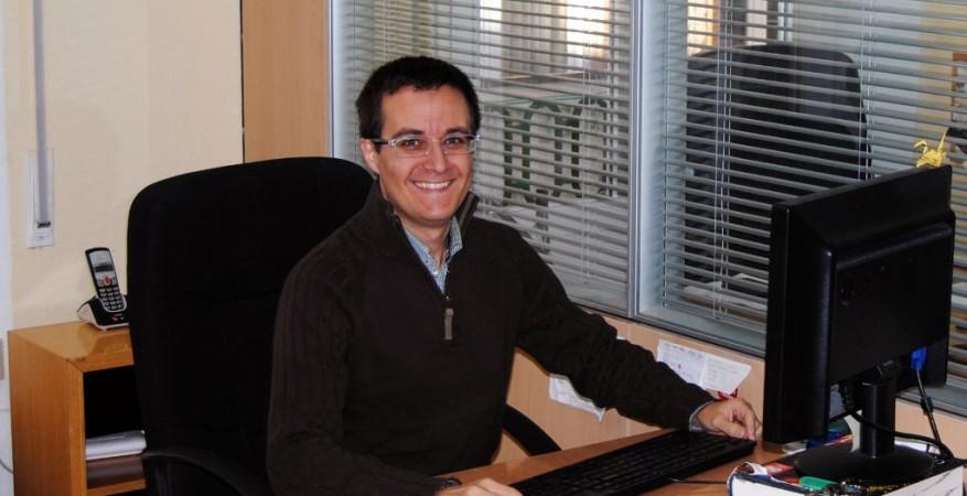 Juan Luís