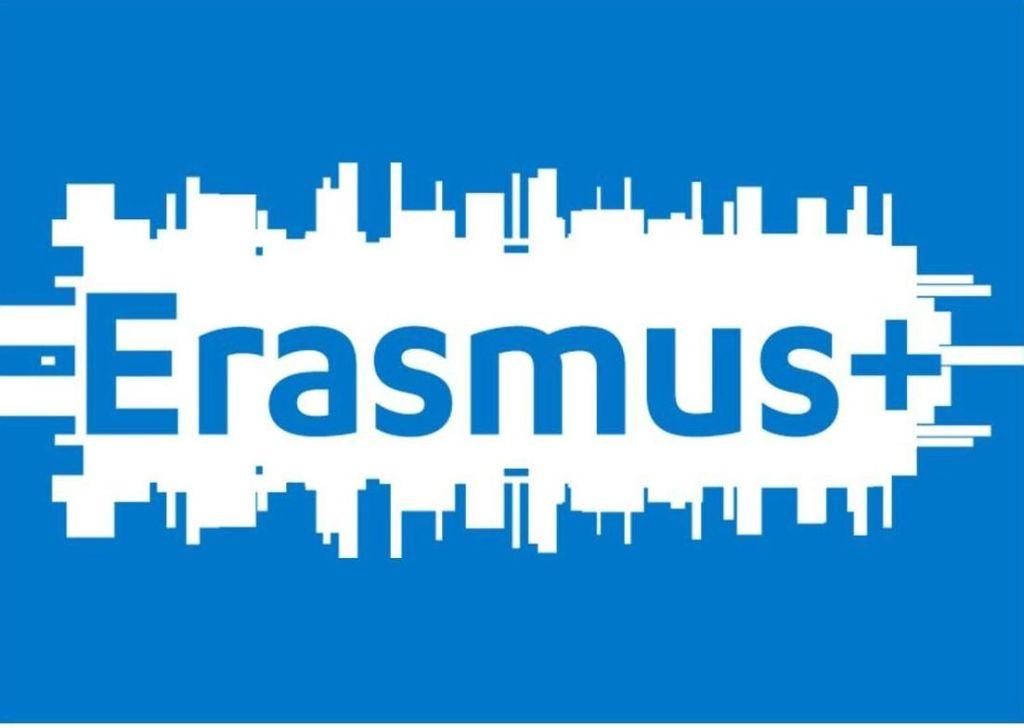 """Résultat de recherche d'images pour """"logo erasmus plus"""""""