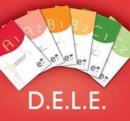 DELE Spanish Diploma