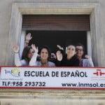 soggiorno linguistico spagnolo
