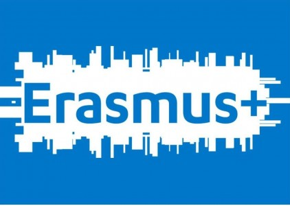 Erasmus plus Schoolar Ship