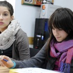 Study Spanish at Imsol
