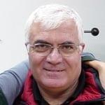 Mehmet Gok