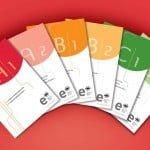 Spanischkurse sich auf offizielle Prüfungen