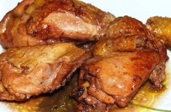 pollo-pasas-canela