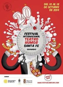 portada_festival_humor_2014_baja_grande