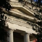 real-academia-española-2