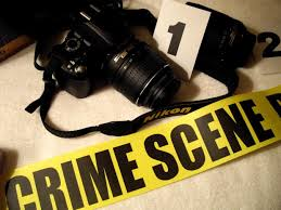 crimen2