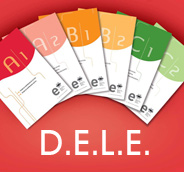 dele-blk