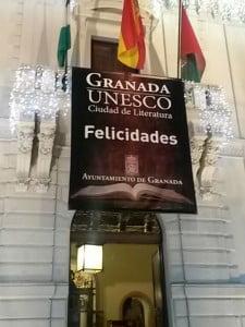 Granada-Ciudad-de-la-Literatura