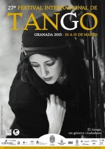 Festival-tango-2015-cartel-web