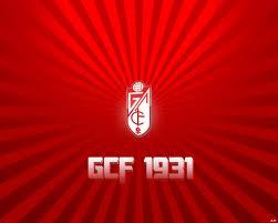 GranadaCF