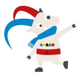 uggi_mascot_2015_wu