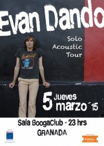CARTEL-EVAN-DANDO
