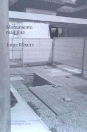 Monumento-Maquina-Jorge-Ribalta