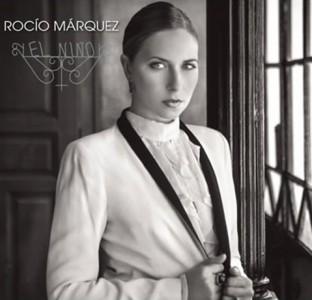 Rocío Márquez El Niño