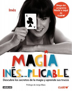 magia-ines-plicable