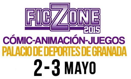 FicZone 2015