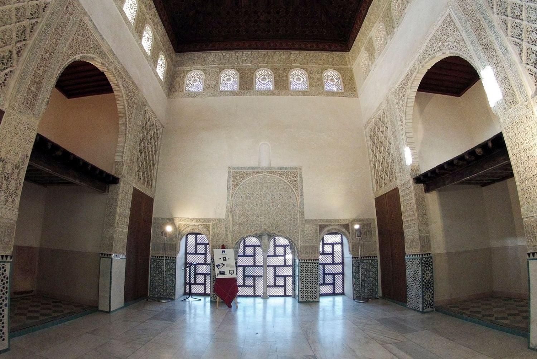 il cuarto real de santo domingo apre le sue porte dopo 25 anni