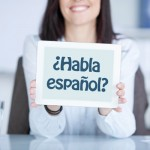why-learn-spanish?