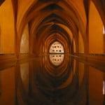 Alcazar_sevilla_maria_pool