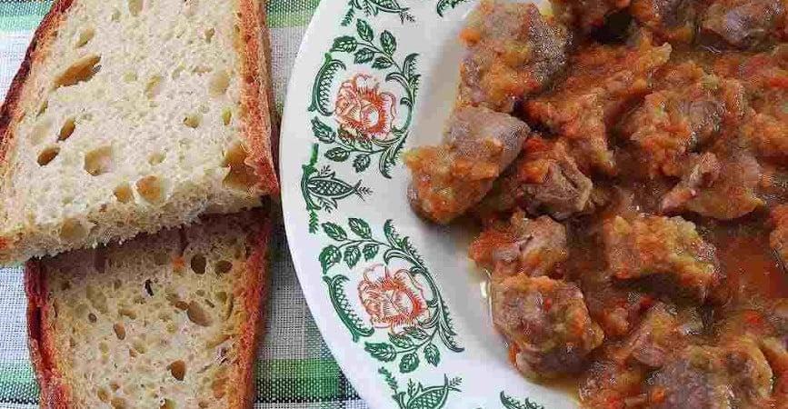 receta-carne-salsa-facil