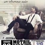 Melendi-un-alumno-mas-concierto-motrll-granada-plaza-de-toros-baja