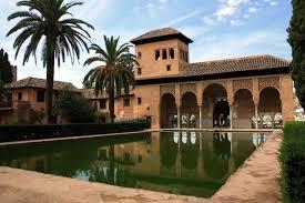 Granada 2