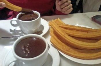 churros 3