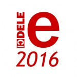 Logo_DELE_RGB