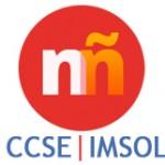 ccse imsol logo