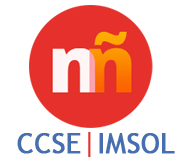 First CCSE test at IMSOL