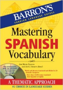 Barrons-Mastering-Spanish-Vocabulary