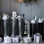 zapatos_regalos