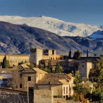 Advantages of Learning Spanish in Granada