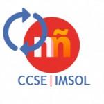 CCSE nuevas fechas inscripción