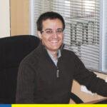Juan Luis Bedmar Marchant