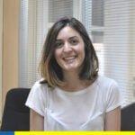 Rocío Martínez García