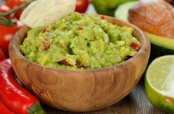 guacamole_-z
