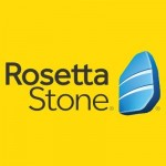 App Rosetta Stone to learn Spanish easily