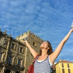 5 Tips for Surviving Your First Day in a New Country