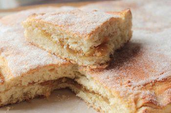 torta-de-la-virgen-de-las-angustias