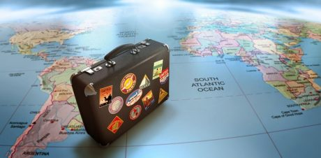 ganar-viajes-gratis