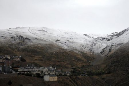 sierra-nevada-3