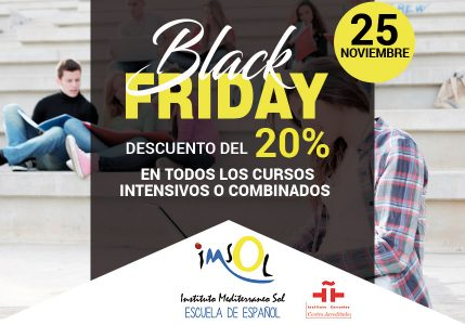 black-friday-promocion-2016