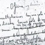 La leyenda de la no-muerte de Lorca - Leyendas de Granada